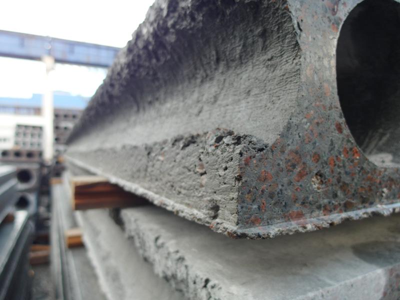 Бетон распил москва бетон стоимость