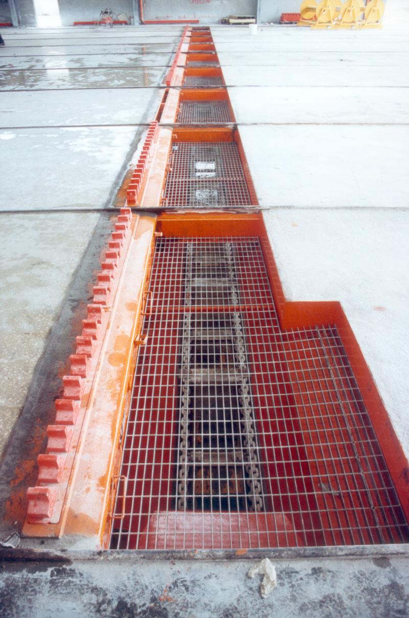 Скреперного конвейера скребковые транспортеры для кормов